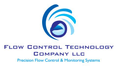 Flow Control Technology Company LLC
